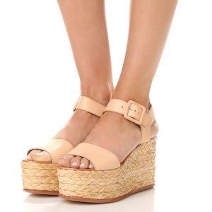 c9f1882fd8e0 Loeffler Randall Shoes - hp! loeffler randall alessa platform sandals